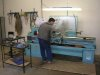 Machining (Milling, Turning) - Picture 4